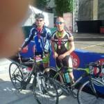 4. EKO Maraton Maribor001