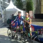 4. EKO Maraton Maribor002