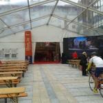 4. EKO Maraton Maribor004