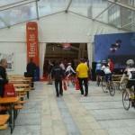 4. EKO Maraton Maribor005