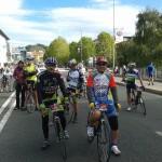 4. EKO Maraton Maribor007