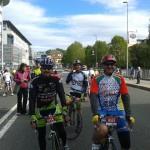 4. EKO Maraton Maribor008