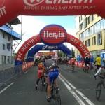 4. EKO Maraton Maribor009