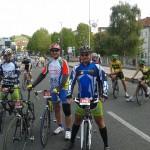 4. EKO Maraton Maribor010
