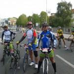 4. EKO Maraton Maribor011
