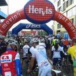 4. EKO Maraton Maribor012