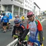 4. EKO Maraton Maribor013