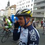 4. EKO Maraton Maribor014