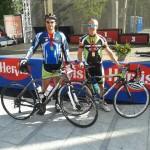 4. EKO Maraton Maribor017