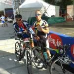4. EKO Maraton Maribor018