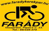 farady