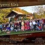Vetyemi-tura-Zala-Megyeben