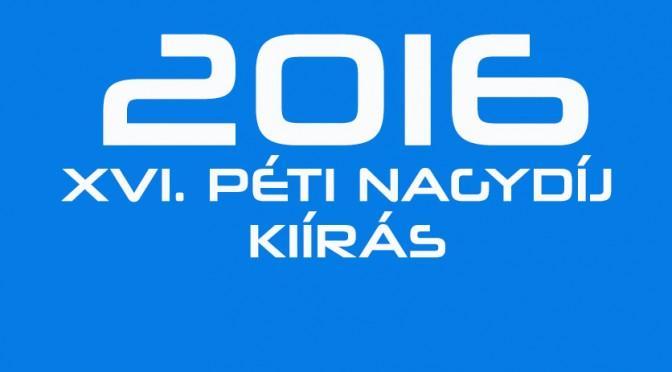 kiiras2016