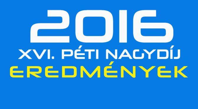 eredmeny2016